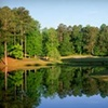 Up to 59% Off 18 Holes of Golf in Villa Rica
