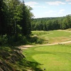 Up to 58% Off Golf Outing in Jaffrey