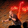 Up to 63% Off Standup Comedy in Tampa