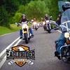 Up to Half Off Motorcycle Rental