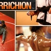 70% Off at Arrichion Gym
