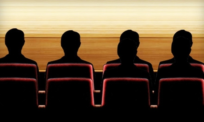 Springfield Contemporary Theatre - Downtown Springfield: $22 for Two Tickets to a Summer Show at the Springfield Contemporary Theatre