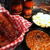 Up to 54% Off Barbecue Fare at Holy Smoke BBQ