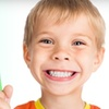 Up to 80% Off Kids' Dental Services in West Linn