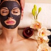 Up to 70% Off Facials
