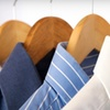 Half Off Dry-Cleaning Services