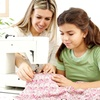 Up to 54% Off Sewing Lessons