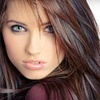 Up to 66% Off Haircare Packages in Columbia