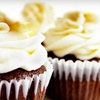 Up to 59% Off Cupcakes with Delivery