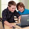 Discovery Kids Laptop Version 2.0