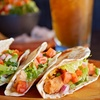 Up to 42% Off Mexican Food at Tacos Mexico Sabroso