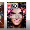 One-Year Scientific American or Scientific American Mind Subscription
