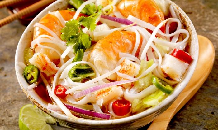 Menu cinese con birra orientale ristorante cinese jiajia for Menu cinese