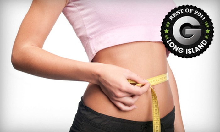 Broadway Smartlipo - North Massapequa: $1,499 for a Laser-Assisted Liposuction Treatment at Broadway Smartlipo in North Massapequa ($5,500 Value)