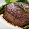 Up to 55% Off American Fare at Remington's in Durham