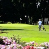 $9 for 18 Holes of Golf at Highlands Golf in Tacoma