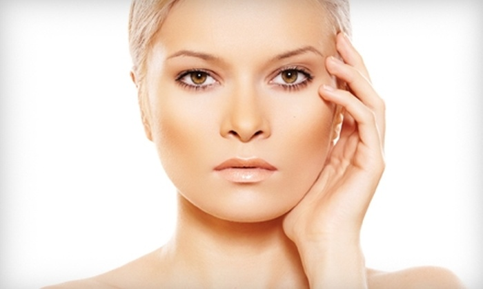 Eternal Youth Skin Care - Orlando: $39 for a Facial Treatment at Eternal Youth Skin Care in Altamonte Springs