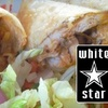 Half Off at White Star Bar