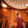 Up to 49% Off Admission to Titanic The Experience