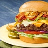 Up to 56% Off American Fare at Max & Erma's in Oaks
