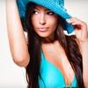 Up to 67% Off Versa Spa Spray-Tanning Sessions