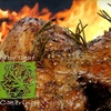 53% Off Catered Meal for Four