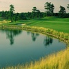 Up to 49% Off Golf at Atlantic Country Club