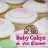 $3 for Sweets at Baby Cakes
