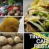 Half Off Jamaican Cuisine at Tina's