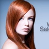 Half Off at Wavelength Salon & Day Spa