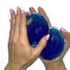 Reusable Instant Hand Warmers (4-Pack)