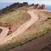 Up to 52% Off Pikes Peak Bike Tour