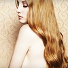 68% Off Keratin Treatment & Glass of Champagne
