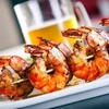 Half Off Southern Cuisine at Leapin' Lizard