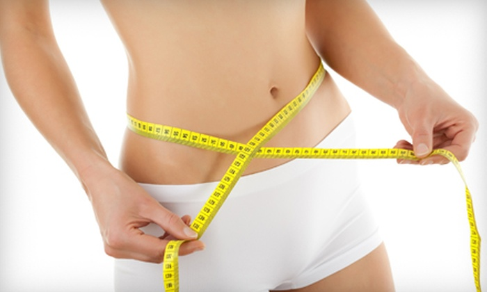 Laser Cosmetic Solutions Medical Spa - Seguin: $1,199 for SmartLipo Laser Liposuction at Laser Cosmetic Solutions Medical Spa in Seguin (Up to $3,000 Value)