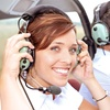 Up to 49% Off Introductory Flight Lesson