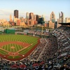 Up to Half Off Pittsburgh Pirates Ticket