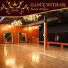 Up to 53% Off at Dance With Me