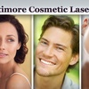 Up to 81% Off Cosmetic Laser Treatments