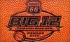 Big 12 - The Downtown Loop: Nine-Game Ticket Package to the 2012 Phillips 66 Big 12 Women's Basketball Championship at Municipal Auditorium (Up to $76.75 Value)