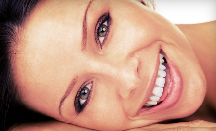 Richard I. Cohen Restorative and Cosmetic Dentistry - Richard I. Cohen Restorative and Cosmetic Dentistry in Jersey City