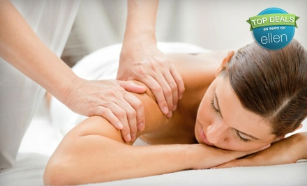 Spa Day for 1 (a $315 value) - Forever Beauty Traveling Day Spa in Curtis Bay