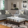 67% Off Home Furnishings in Augusta