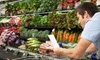 360 Errands: 6 or 13 Errand-Running Services from 360 Errands (Up to a 56% Off)