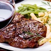 Up to 52% Off Steak & Seafood at Nugent's Firegrille