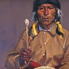 Museum of New Mexico Foundation – Up to 55% Off Membership
