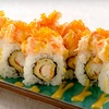 52% Off at Sushi Blvd in Sunnyvale