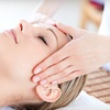 Up to 52% Off Craniosacral Therapy