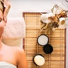 Up to 52% Off Massage with Aromatherapy