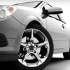 Up to 60% Off Car-Wash Packages in Bergenfield